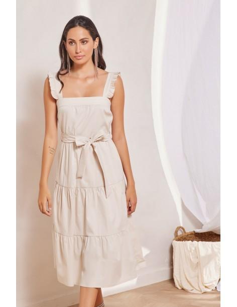 FOREL Φόρεμα Marilia 211460-1