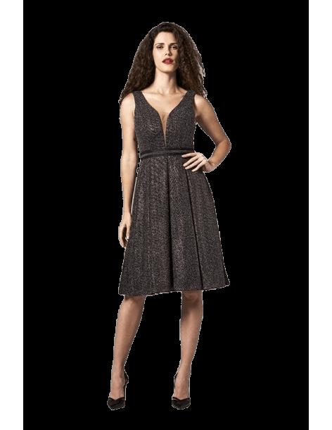 Φόρεμα μίντι FOREL 575047
