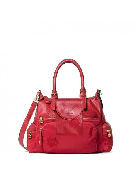 Τσάντα DESIGUAL 20WAXP52-3006