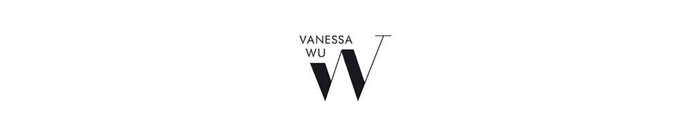 Vanessa Wu |Γυναικεία παπούτσια | BON FASHION