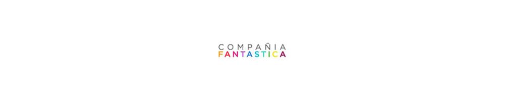 Compania Fantastica | Φορέματα - Μπλούζες | BONFASHION