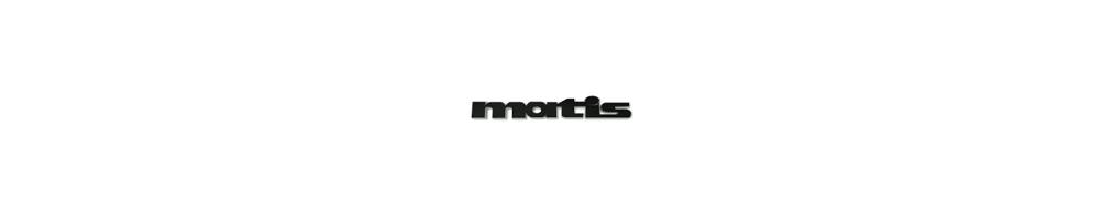 Matis | Γυναικεία Φορέματα | Μπλούζες | BONFASHION