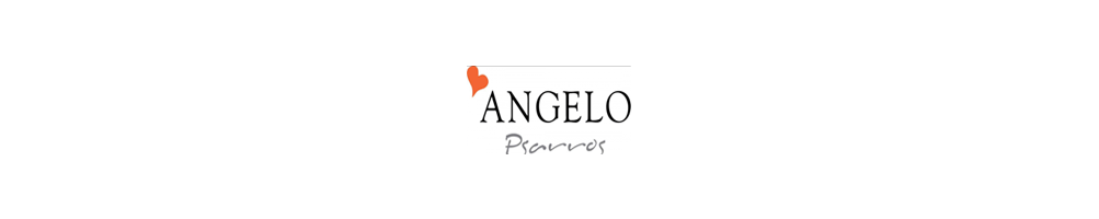 Angelo   Γυναικεία Βραδυνά φορέματα   Παλτό   BONFASHION.