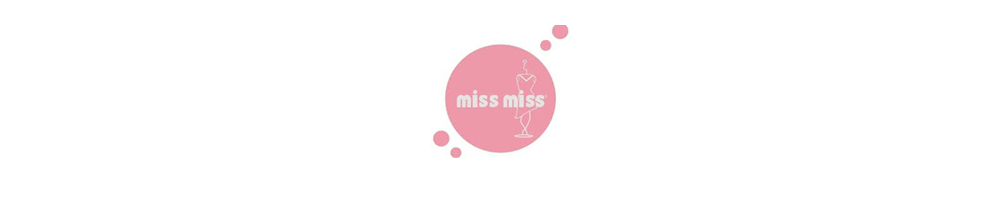 Miss miss| Γυναικεία Φορέματα| Μοντέρνα|  BONFASHION.