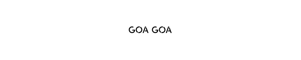 Goa Goa  Γυναικεία Ρούχα |  Φορέματα | Online | BONFASHION.