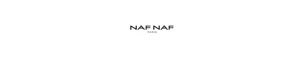 Naf Naf Γυναικεία Ρούχα | Μπλούζες - Παντελόνια | BONFASHION.