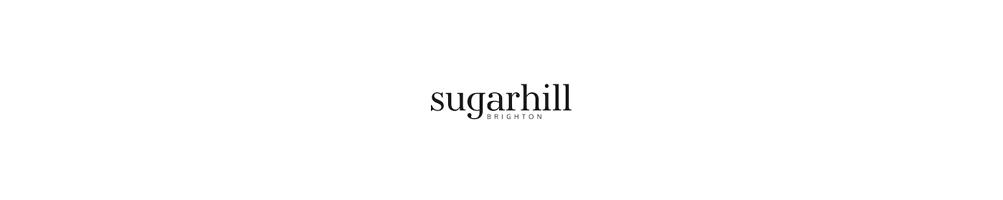 Sugarhill Γυναικεία Ρούχα | Φορέματα | BONFASHION.