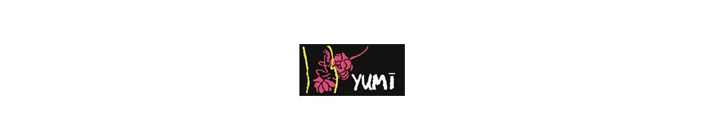 Yumi| Φορέματα Γυναικεία | Cocktail Dress | Online | BONFASHION
