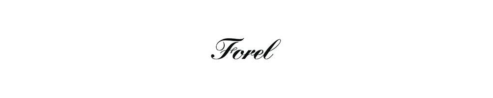 Forel | Γυναικεία Ρούχα | Φορέματα | Παλτό | BONFASHION.