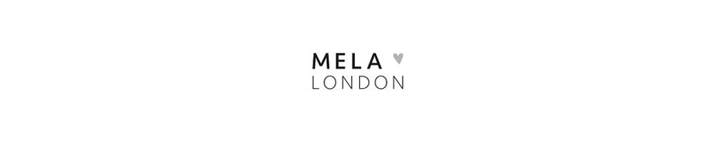 Mela London | Γυναικεία Φορέματα | Προσφορές | BONFASHION