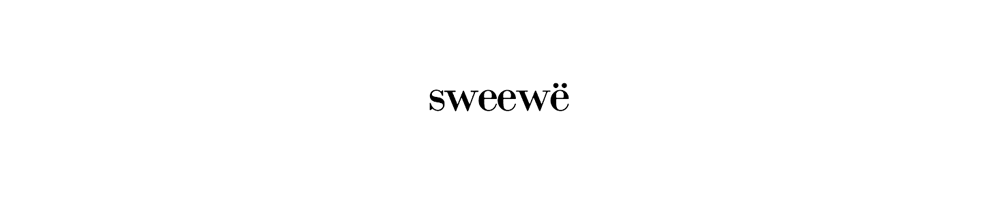 Sweewe | Ρούχα  Γυναικεία Από Το Παρίσι | BONFASHION